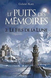 lePuits-des-memoires-2