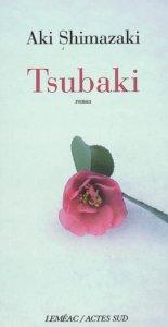 tsubaki