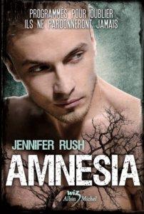 amnesia-jennifer-rush_4191754-L