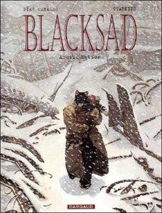 Blacksad-2