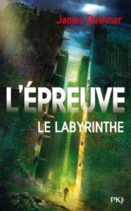 l-epreuve,-tome-1---le-labyrinthe-2484282-250-400