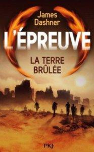l-epreuve,-tome-2---la-terre-brulee-4428953-250-400