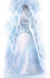 keleana,-tome-1---l-assassineuse-2223092