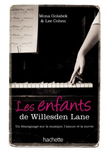 les-enfants-de-willesden-lane