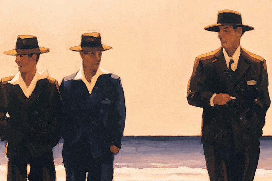 Les détectives sauvages Bolaño