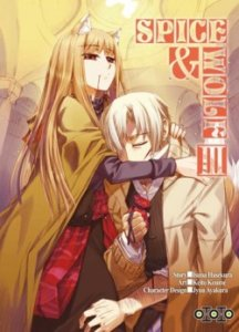 spice---wolf,-tome-3-4370312