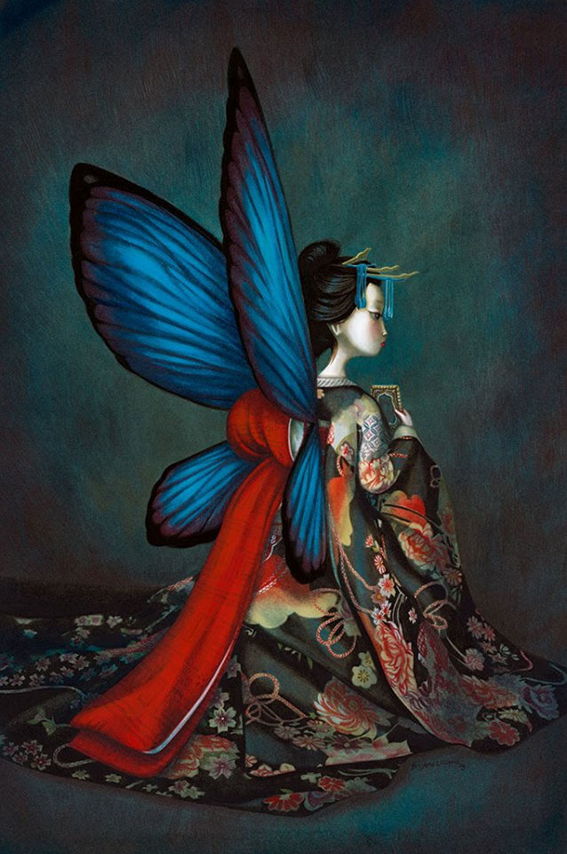benjamin_lacombe_madame_butterfly
