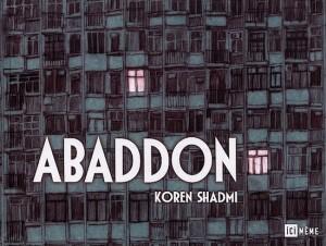 Abaddon-cover