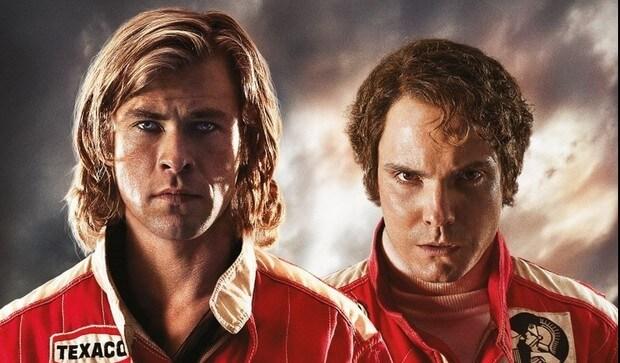 Rush-nuovo-trailer-e-locandine-per-il-film-di-Ron-Howard-sulla-Formula-1