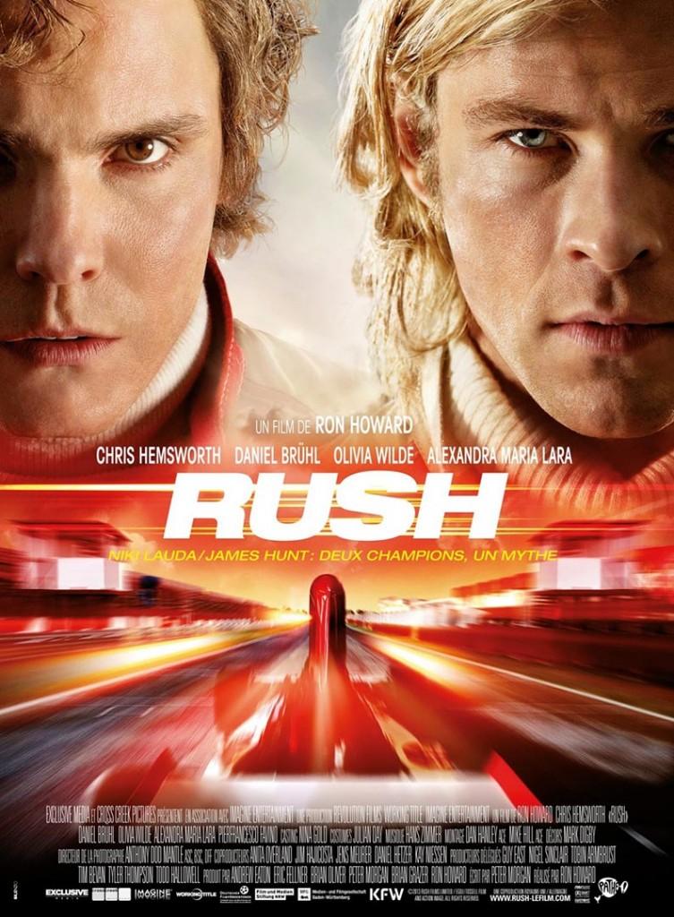 film-Rush