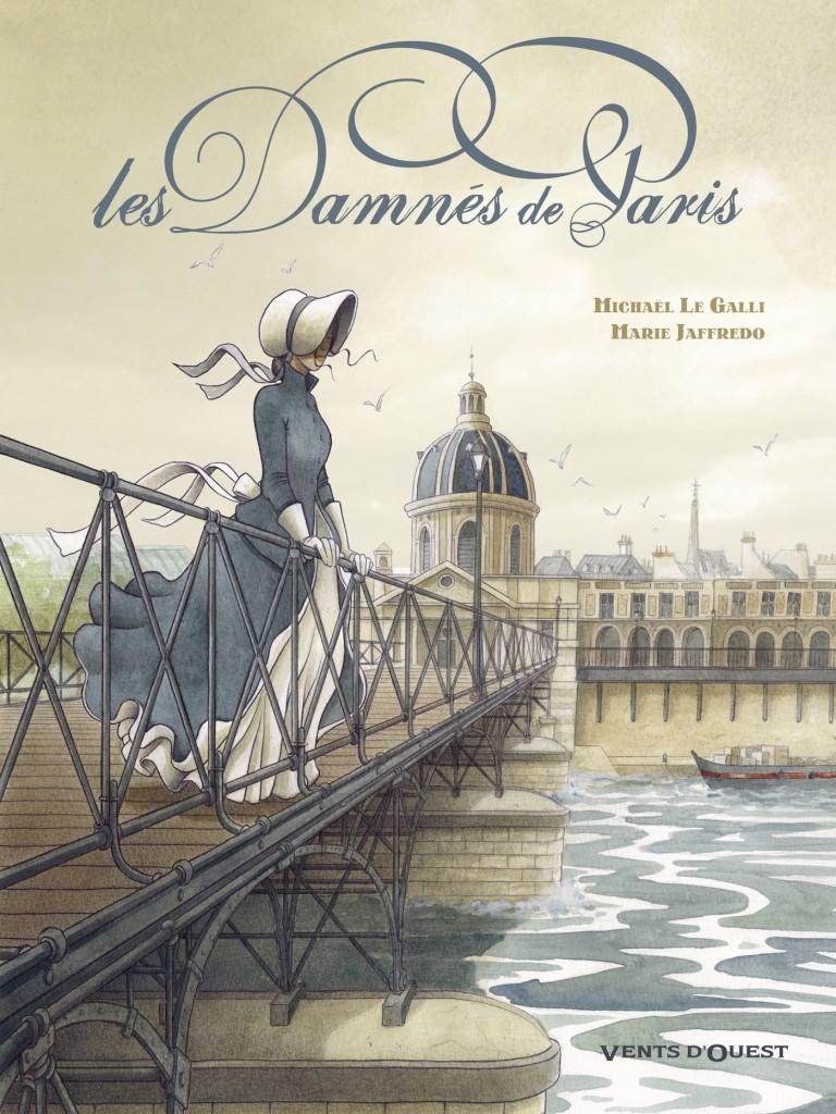 LES DAMNES DE PARIS[VO].indd.pdf
