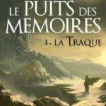 puit_des_memoires_gabriel_katz_la_traque_scrineo