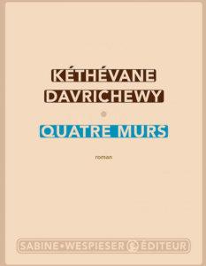 Quatre-Murs-de-Kethevane-Davrichewy_visuel_article2