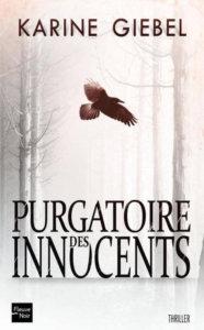 purgatoire-innocents-1347593-616x0