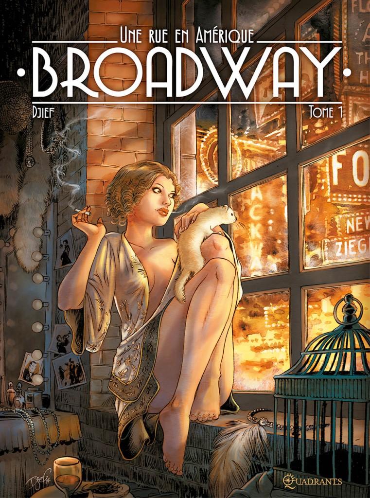 01-broadway