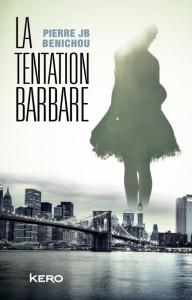 tentation_barbare