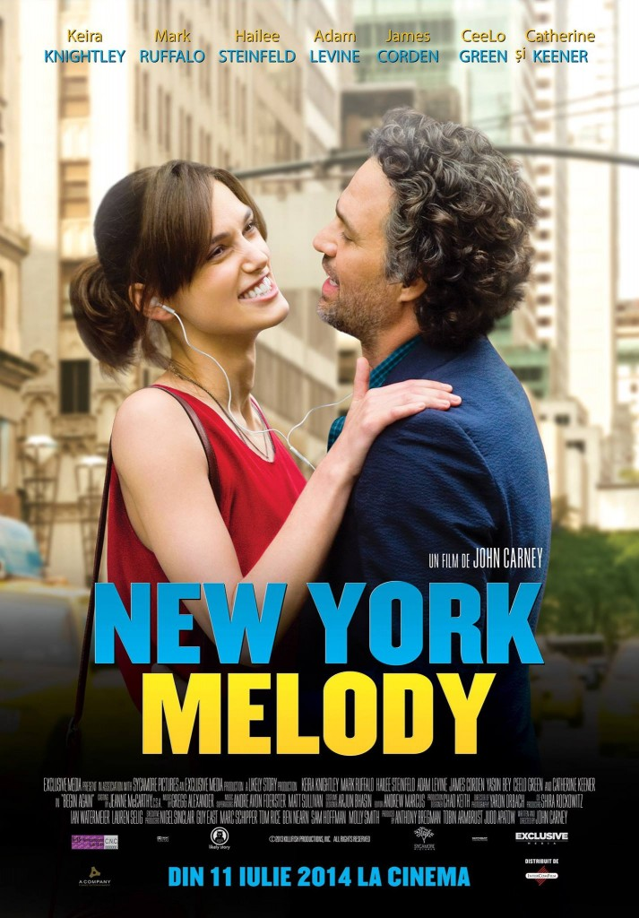 1647732180-new-york-melody