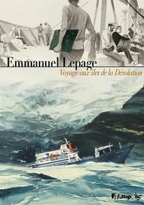 Voyage-aux-iles-de-la-Desolation
