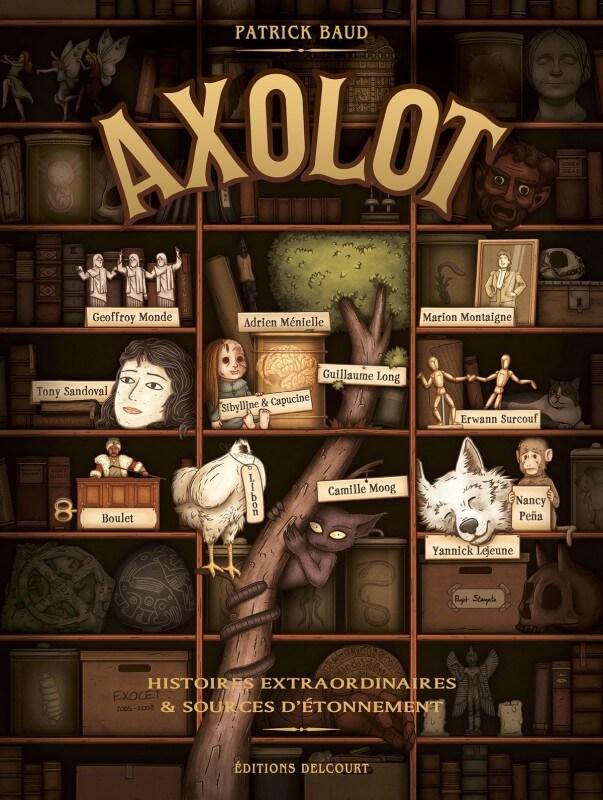 axolot-bd-603x800