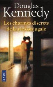 9782266199216-les-charmes-discrets-de-la-vie-conjugale