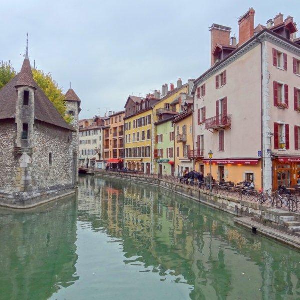Annecy-vieille-ville-4
