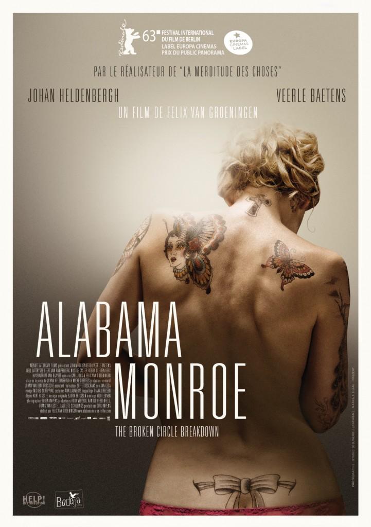 aff-AlabamaMonroe