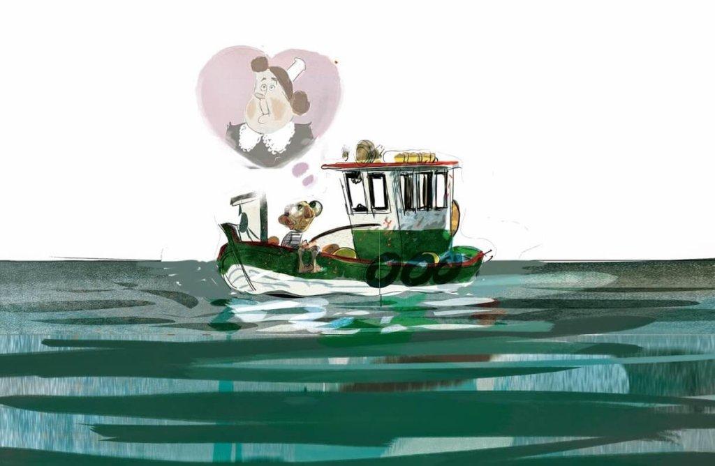 http://www.livressedesmots.com/wp-content/uploads/2014/11/un-ocean-d-amour-1024x668.jpg