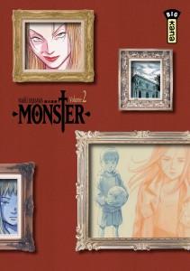 JQ_MonsterLuxe_02.indd