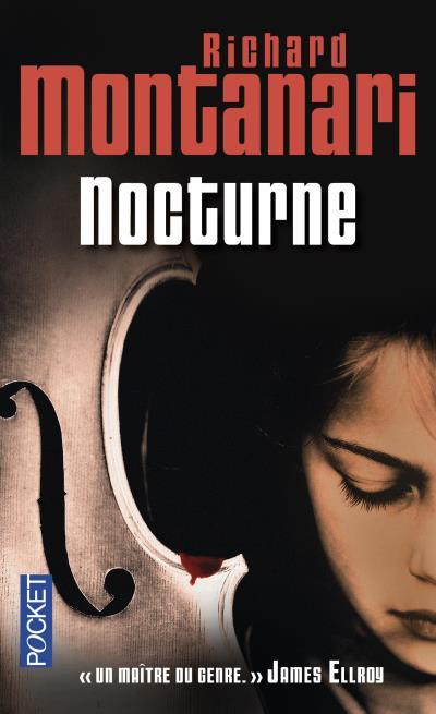 nocturne montanari