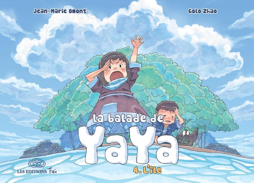 balade-de-yaya-4-fei