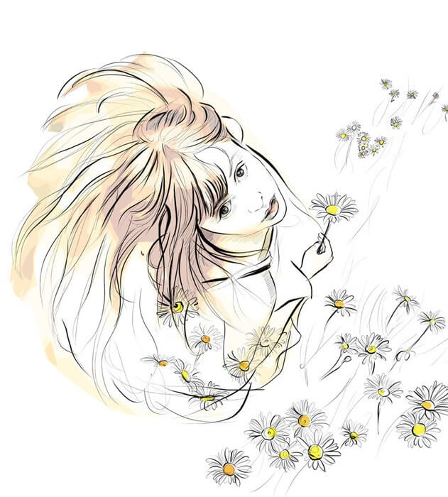 bre-20140930-fleurs-01