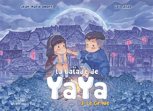 la-balade-de-yaya-manhua-volume-3-simple-47945