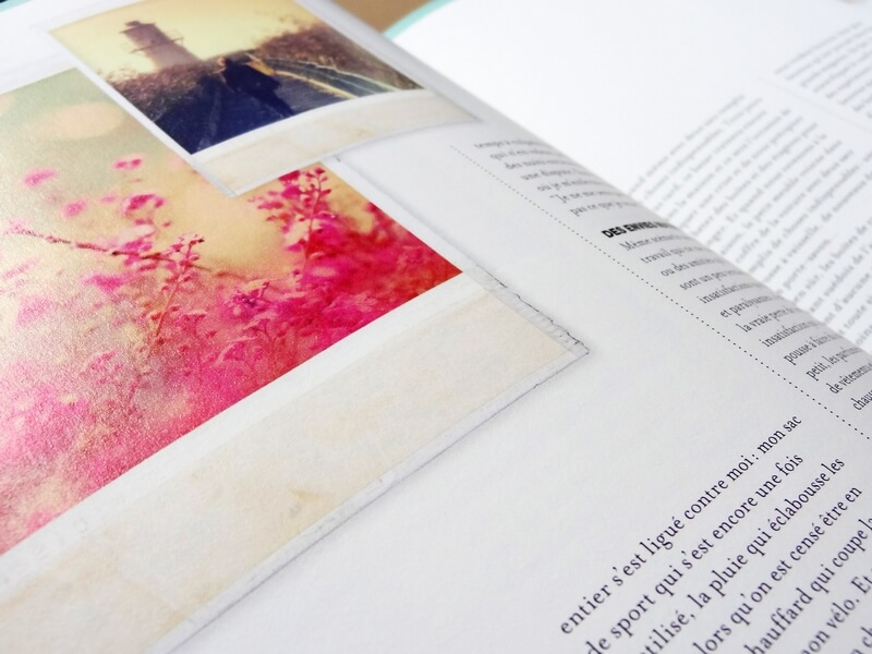 Flow-Magazine-1
