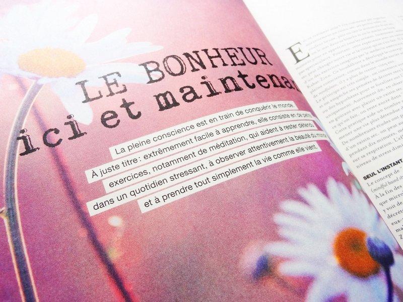 Flow-Magazine-7