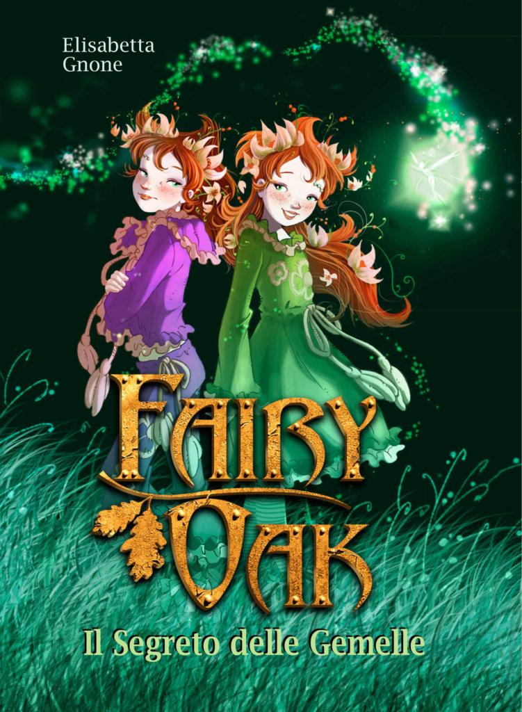 fairy20oak20sovraccoperta
