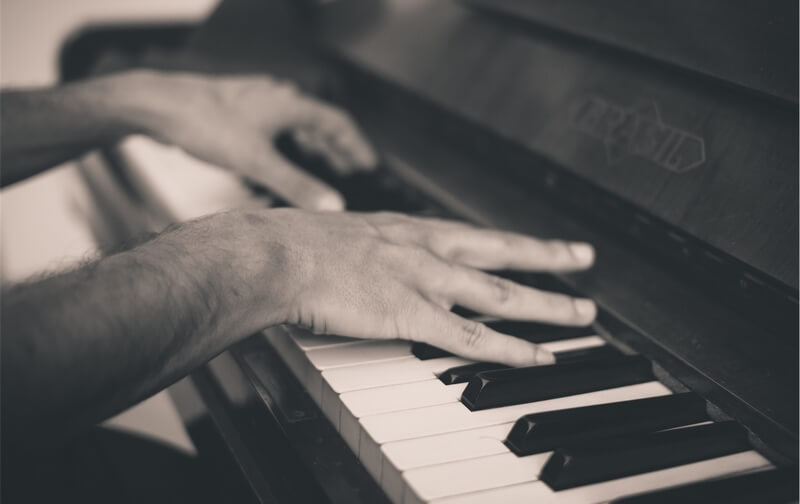 brève-musicale-une1