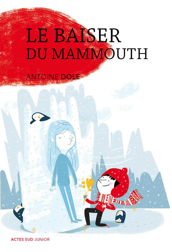 le baiser du mammouth dole