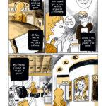 Le retour d'Antoinette 3