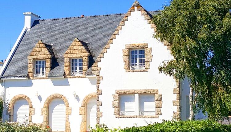 Bretagne-une
