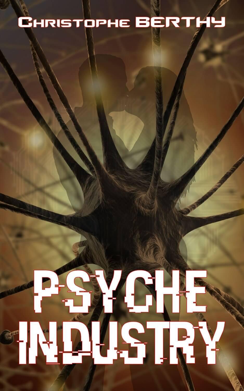 psyche industry berthy