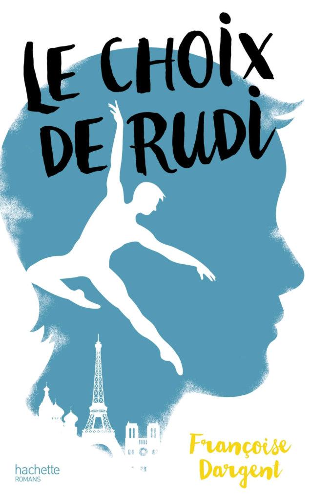 Montreuil Le choix de Rudi