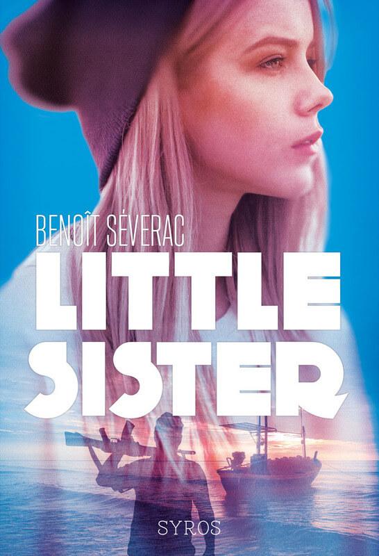 Little Sister Séverac