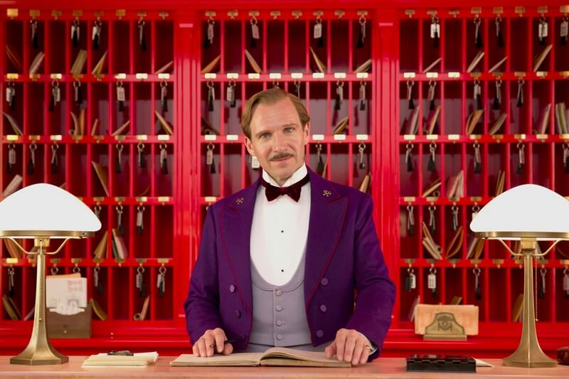 The Grand Budapest Hotel img