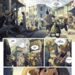 Yin et le dragon hd_pages