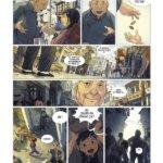 Yin et le dragon hd_pages 2