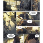 Yin et le dragon hd_pages 3