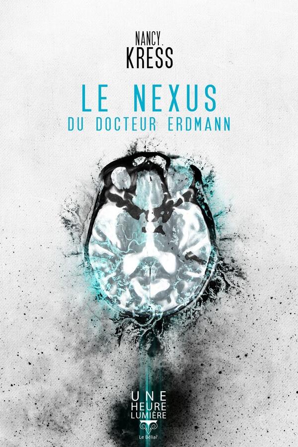 Le nexus du docteur Erdmann Kress