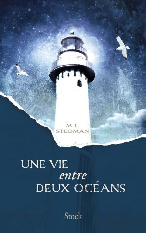 Une vie entre deux oceans Stedman