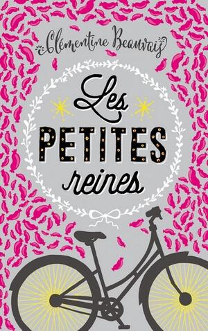 Les petites reines Beauvais