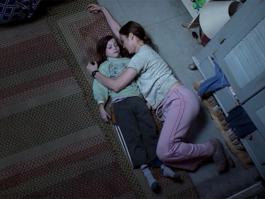 Room film Brie Larson 2